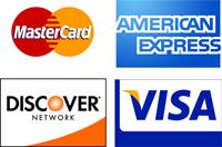 creditcards[1]